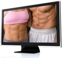 TV Abs