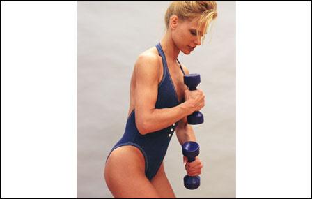 80s Fitness Women 80s Fitness Leotards For Women