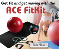 ACE FitKit